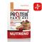 Proteinové delikatesy