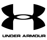 Funkční tričko Under Armour Superman black - JEMASPORT 5310de73ac5