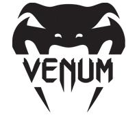 Tepláky Venum LASER Evo černá - JEMASPORT 4b8d242c549