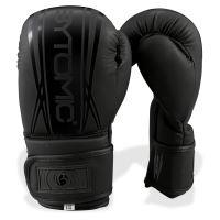 Boxerské rukavice Bytomic AXIS V2 dětské e0dada17ee5