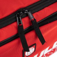 819021 TNT Sports Bag Black Red 08 small