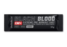 BioTech USA Black Blood CAF+ 10g
