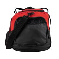 819021 TNT Sports Bag Black Red 03 small