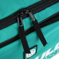819021 TNT Sports Bag Black Turquoise 07 small