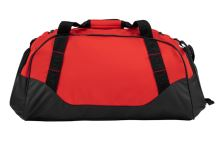 819021 TNT Sports Bag Black Red 02 small