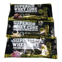 Superior 14 Whey Core 32g