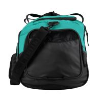 819021 TNT Sports Bag Black Turquoise 03 small