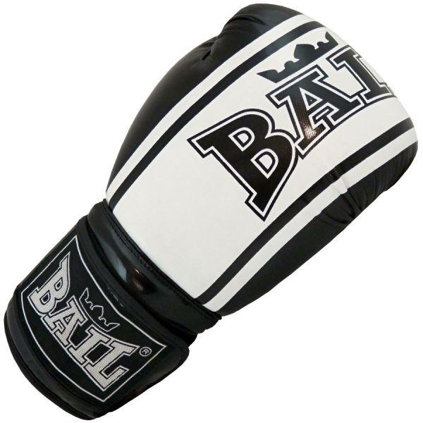 3993eeadc73 Boxerské rukavice Bail FIT IMAGE model 05 - JEMASPORT