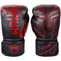 Boxerské rukavice Venum Gladiator 3.0 černo-černá c1b811e56c9