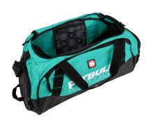 819021 TNT Sports Bag Black Turquoise 04 small